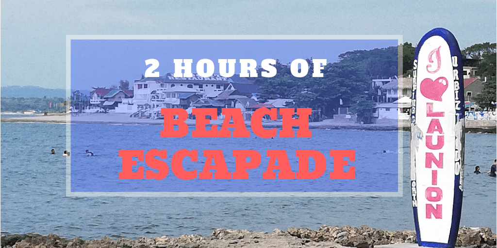 2-hours-of-beach-escapade